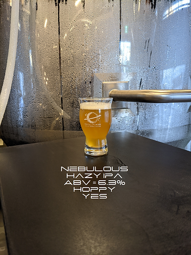 beer_1.png