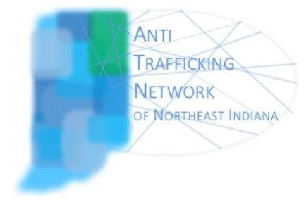 ATNNI logo.jpg