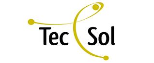 Tec-Sol_320x132.png