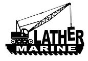 Lather Marine (logo).jpg