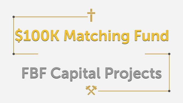 Matching Fund.png