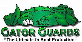 Gator Guard.jpg