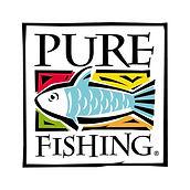 NEW_Purefishing.jpeg