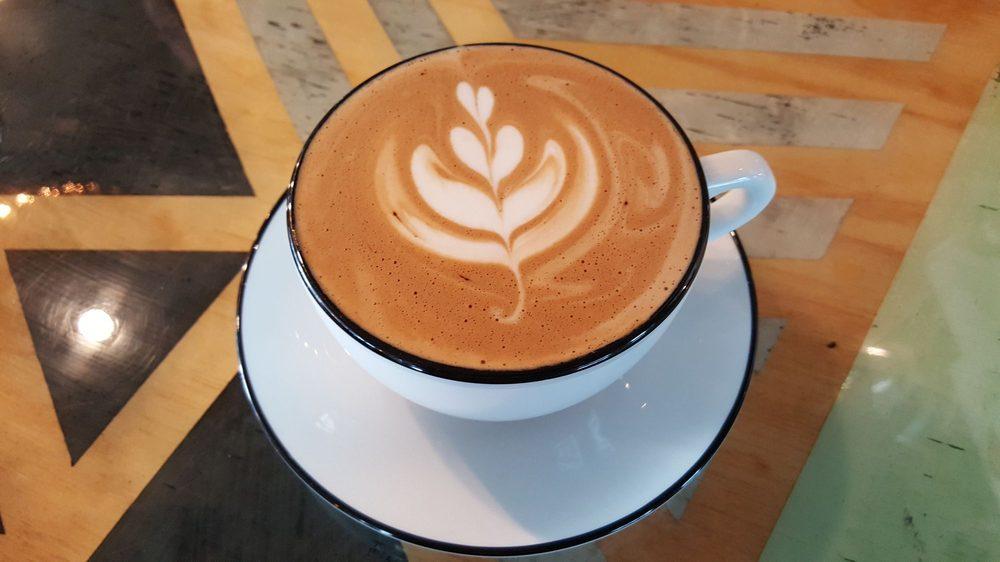 latte-art-mocha-art-coffee
