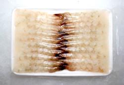 Nobashi Ebi Shrimps