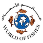 World of Fishes Logo HD.png