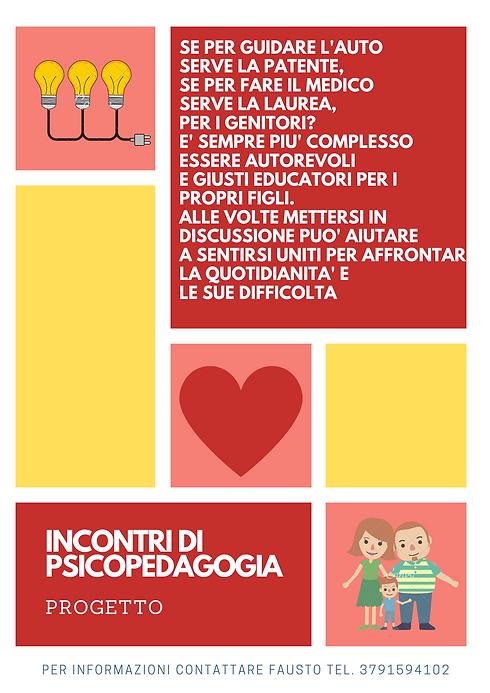 Copia di Copia di pro getto tandem (5).p