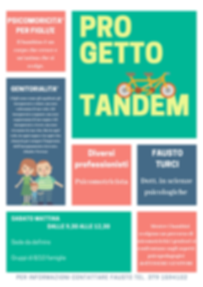 pro getto tandem (1).png