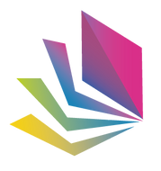 Logo Printer Total