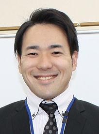 宗像のプロが教える個別指導塾プロナビ!二又塾の講師写真「奥村先生」