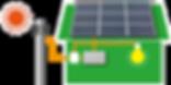 フリーソーラープロジェクトは停電しても非常用電源2.png