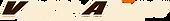 バリエーションロゴ