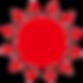 フリーソーラープロジェクトの太陽マーク.png