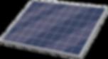 フリーソーラープロジェクトの太陽光パネル.png