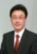 東京都健康長寿医療センター研究所 老化制御研究チーム  青栁 幸利 博士