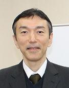 宗像のプロが教える個別指導塾プロナビ!二又塾の講師写真「板野先生」