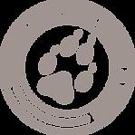 ピーサポネットロゴ