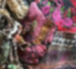 wrap_edited.jpg