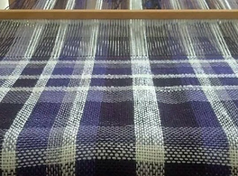 rigid heddle pic.png