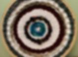 circular weaving.jpg