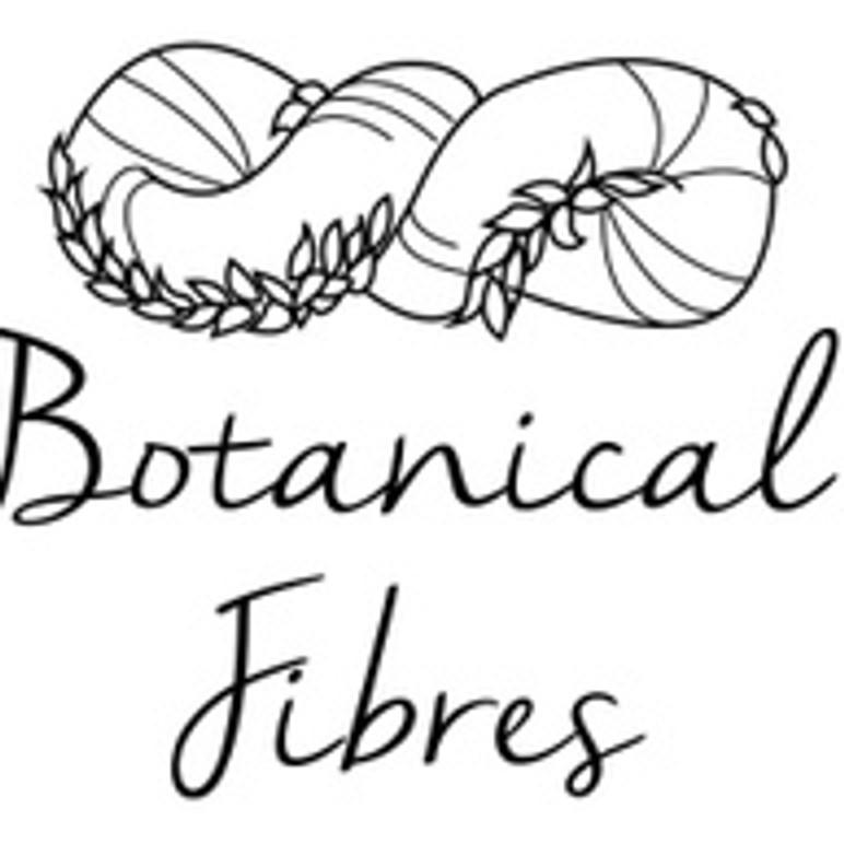 Meet the Maker and Pop Up Shop - Emma Doucette/Botanical Fibres