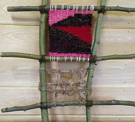 branch weaving.jpg
