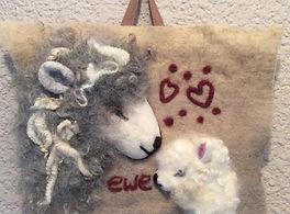 bas relief sheep (2).jpg