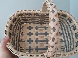 market basket2.jpg