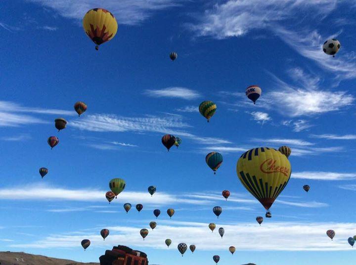 Hot air balloon .jpg