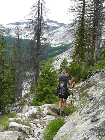 Backpacking Montana.jpg