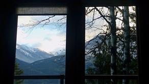 The Sentinel Hotel - Kaslo, British Columbia