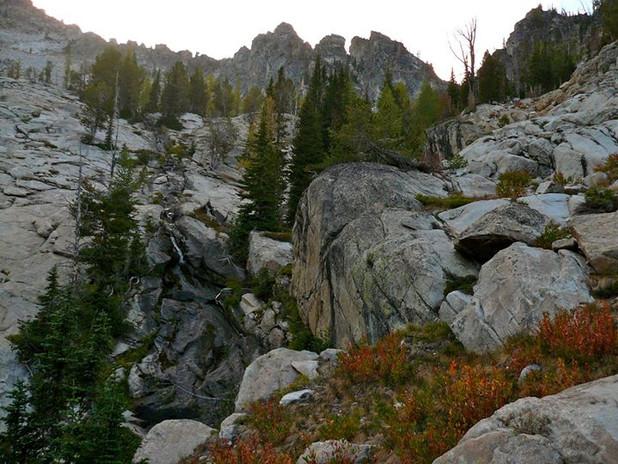 Trapper Peak Hike.jpg