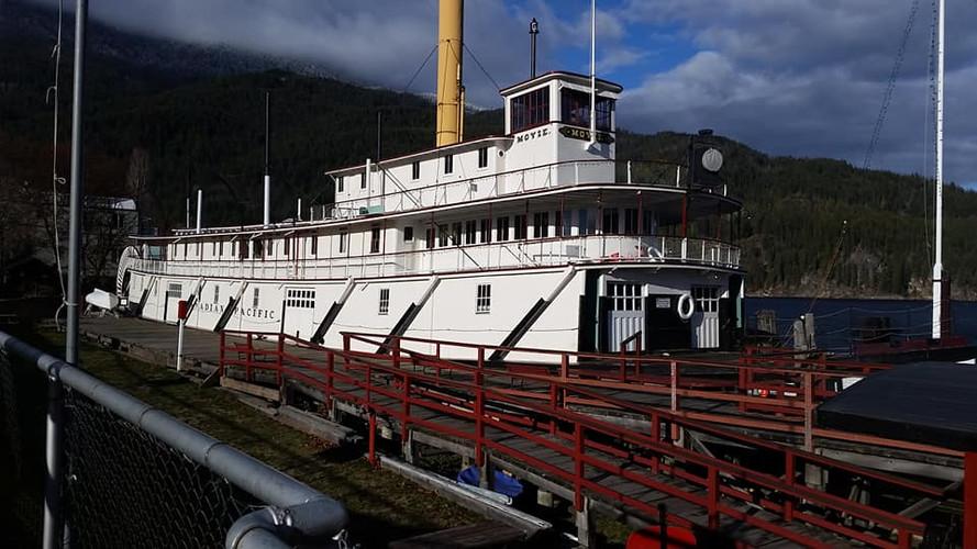 SS Moyie 1.jpg