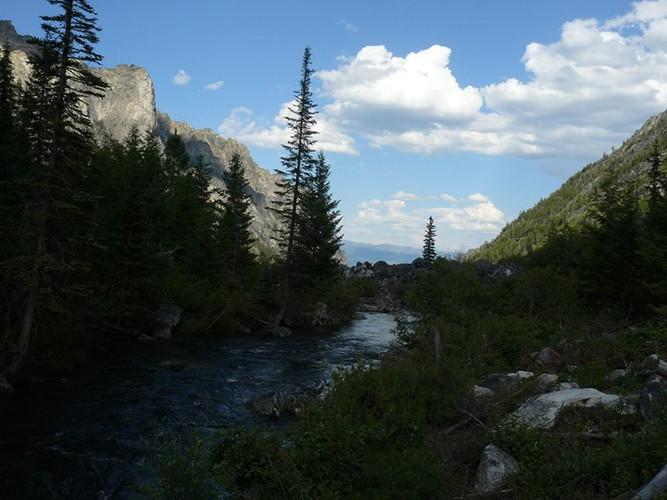 Bodgett Canyon.jpg