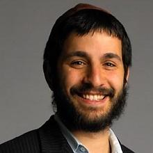 Rabbi Hanoch Hecht.png
