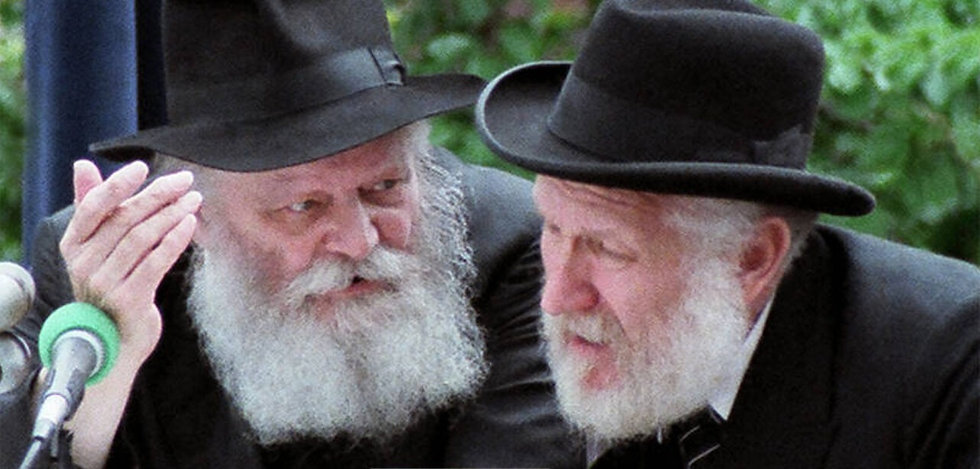 rebbe-rabbi-hecht-1280x720_edited.jpg