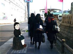 076通学路.jpg