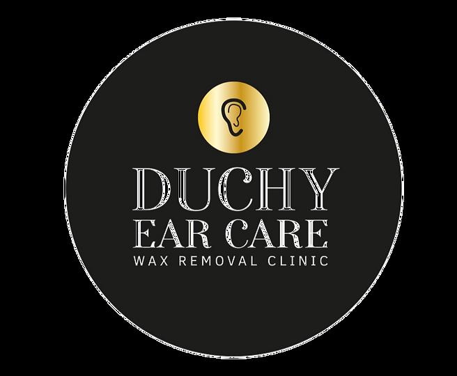 Duchy%252525252520Ear%252525252520Care%252525252520circle_edited_edited_edited_edited_edited_edited.