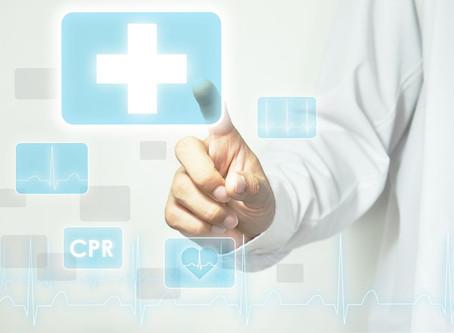 Operadoras de Planos de Saúde e as mudanças no modus operandi