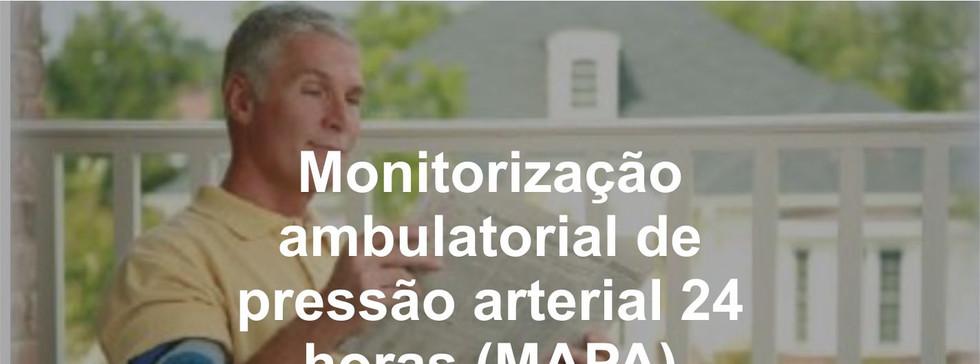 Monitorização_ambulatorial_de_pressão_arterial