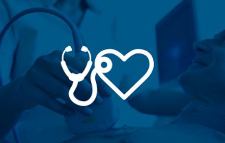 exame-ecocardiograma.png