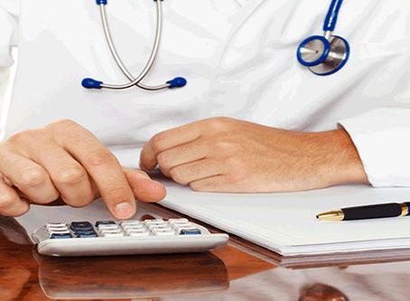 O DESAFIO DA FORMAÇÃO DE PREÇOS HOSPITALARES