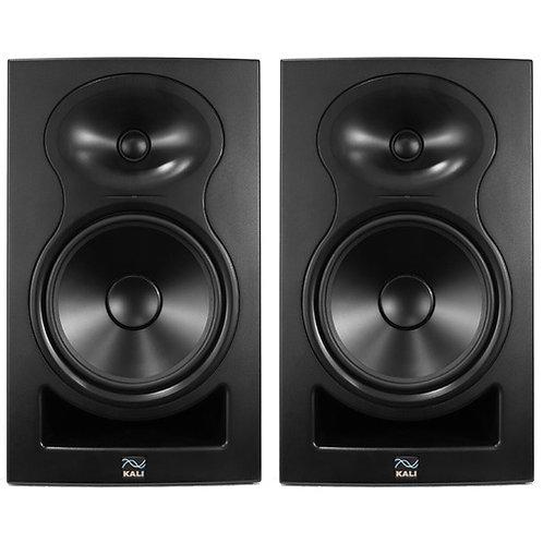 """Kali Audio LP-6 6.5"""" Studio Monitor - Pair"""