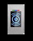 חיישן RFID.png