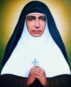 saints...Saints...SAINTS!!!!!!