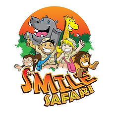 Smile-Safari-Curve-gradient.jpg