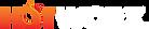 hotworx-logo-header.png