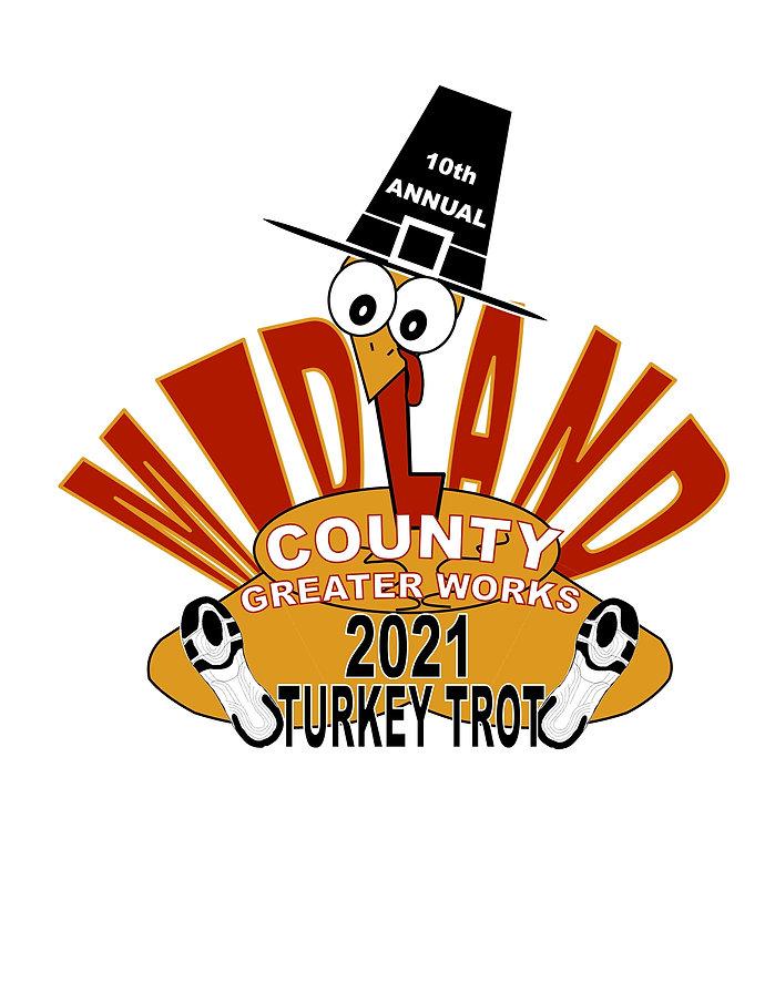 2021 turkey trot logo.jpg