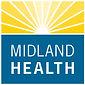 Logo - Midland Health Square.jpg