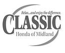 Classic Honda of Midland.png